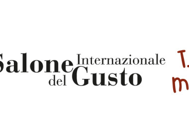 salone-del-gusto-torino-2014